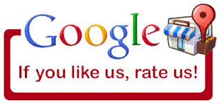 Deco Insurance Agency Google Review