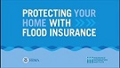Laurie, Gravois Mills,, MO. Flood Insurance